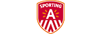 sporting_a